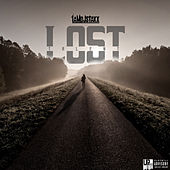 Lost Talent by IamDJStaxx