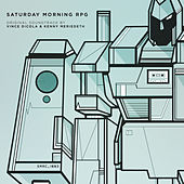 Saturday Morning RPG (Original Game Soundtrack) di Vince DiCola