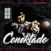Conektado by Ceromundo