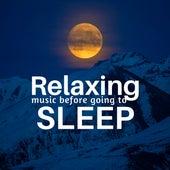 Relaxing Music before Going to Sleep de Lullabies Dream