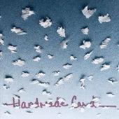 Handmade Card by Nina Nastasia