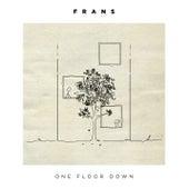 One Floor Down van Frans