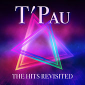The Hits Revisited van T'Pau