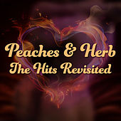 The Hits Revisited de Peaches & Herb