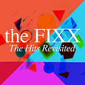 The Hits Revisited de The Fixx
