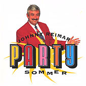 Sommer Party by Johnny Reimar