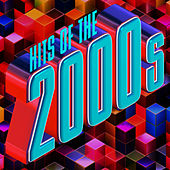Hits of the 2000s de Various Artists