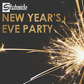 New Year's Eve Party di Various Artists