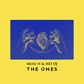The Ones (Extended) de Mose N & MD DJ