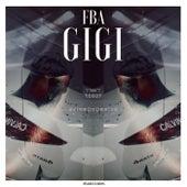 Gigi von F.B.A.