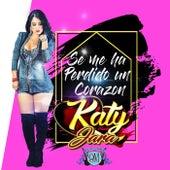 Se Me a Perdido un Corazón de Katy Jara