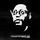 Ein ganz entspanntes Ding (Deluxe) von DJ Vito