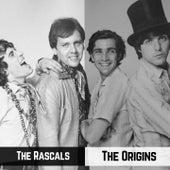 The Origins de The Rascals