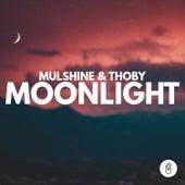 Moonlight von Mulshine