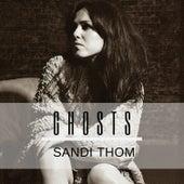 Ghosts de Sandi Thom