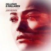Your Love (JJM Remix) de Millows