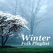 Winter Folk Playlist de Various Artists