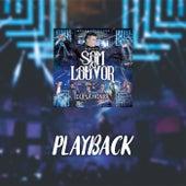 Dupla Honra (Playback) de Banda Som e Louvor