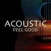 Acoustic Feel Good von Antonio Paravarno