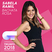 Bachata Rosa van Sabela Ramil