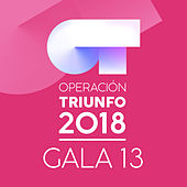 OT Gala 13 von Various Artists
