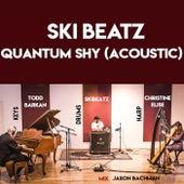 Quantum Shy de Ski Beatz