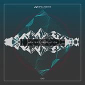 Amplusens Winter Compilation von Various Artists