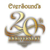 Eversound's 20th Anniversary de Various Artists
