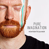 Pure Imagination de Newton Faulkner