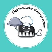 Elektronische Gustostückerl von Various Artists