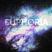 Euphoria by Onslaught