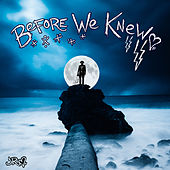 Before We Knew by Jason Reeves