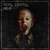 Metal Central Vol, 10 de Various Artists