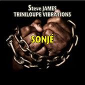 Sonjé by Steve James