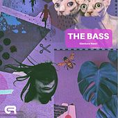 The Bass de Gianluca Nasci