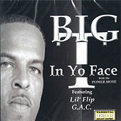 In Yo Face de Various Artists