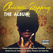 Christmas Rapping by Various Artists