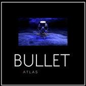 Bullet de Atlas