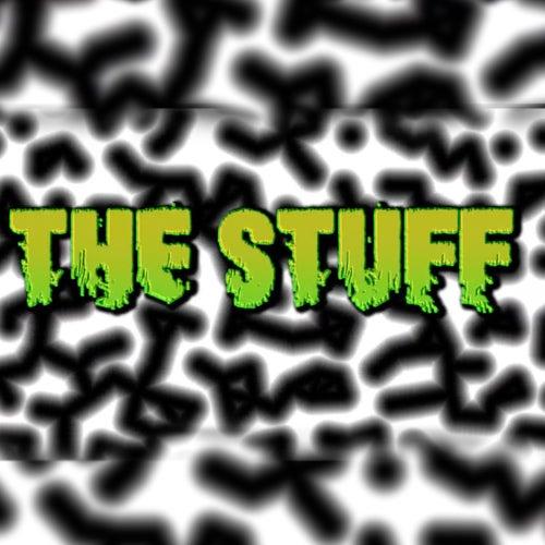 The Stuff (Instrumental) von Amit Peled
