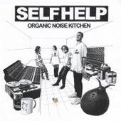Organic Noise Kitchen von Self Help