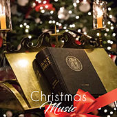 Christmas Music by Instrumental Christian Songs Christian Piano Music