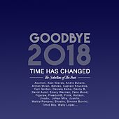 Goodbye 2018 - The Selection of the Year von Various Artists