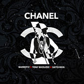 Chanel by Bad Boyz