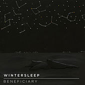 Beneficiary by Wintersleep