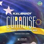 Curadise by Kalibwoy