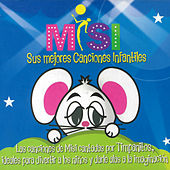 Misi Sus Mejores Canciones Infantiles de Misi