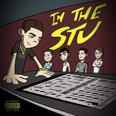 In the Stu by 5ive