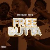Free Butta von Cash Click Boog