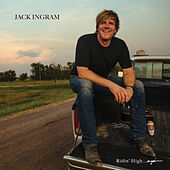 Ridin' High...again by Jack Ingram