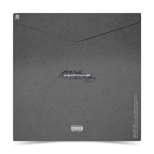 List Otwarty by Young Multi